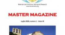 Master Magazine 8